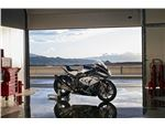 bmw-hp4-race (11)