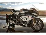 bmw-hp4-race (12)