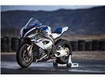bmw-hp4-race (15)