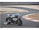 bmw-hp4-race (16)