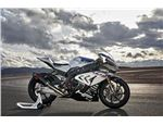 bmw-hp4-race (17)