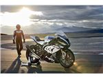 bmw-hp4-race (18)