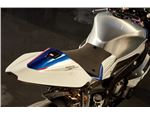 bmw-hp4-race (22)