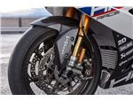 bmw-hp4-race (23)