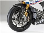 bmw-hp4-race (46)