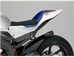 bmw-hp4-race (48)