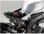 bmw-hp4-race (49)