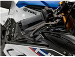 bmw-hp4-race (52)