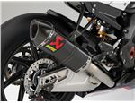 bmw-hp4-race (53)