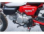 Honda Monkey 2018_05