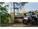 Honda Gold Wing 2018 02