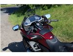 Honda Gold Wing 2018 07