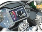 Kawasaki_H2_SX_SE_2018 (13)