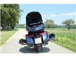 Honda Gold Wing 1800 model 2019 14