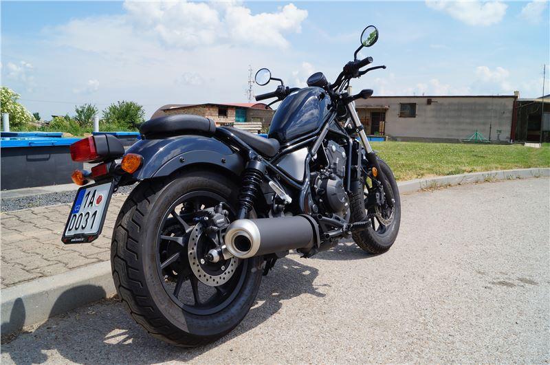 Seznamovací služba pro motocykly zdarma online datování odessa tx